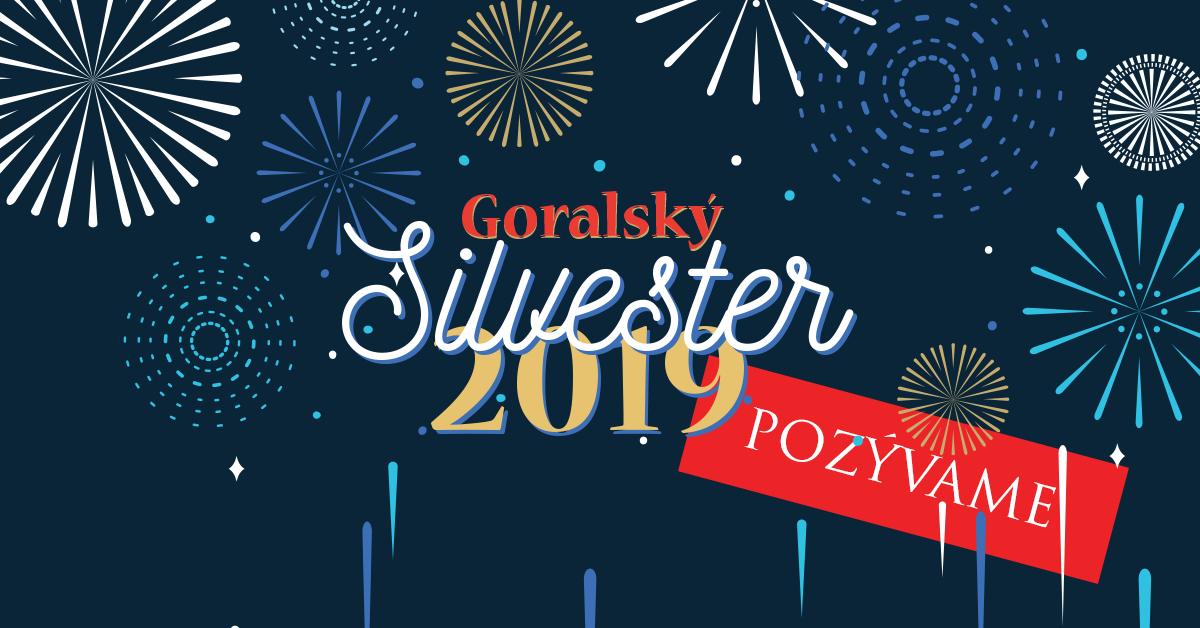 Silvester 2019/19